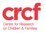 Centre for Research on Children and Families