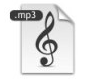 mp3_download_icon