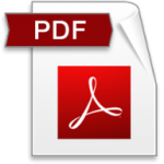 Download the exercise as a PDF (447KB)